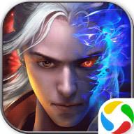 王者之光安卓版1.1.5 官方版