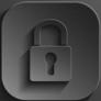Gino's Encryptor文件加密软件