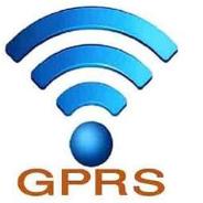 GPRS拨号连接助手