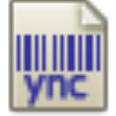 E-Label(打条码标签打印软件)