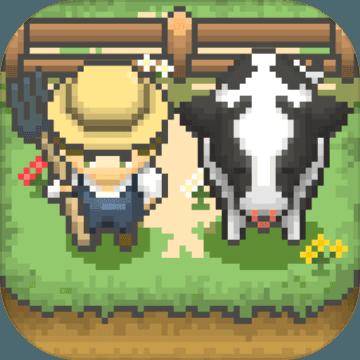 Tiny Pixel Farm安卓版