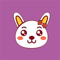 米兔抓娃娃机app