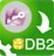 AccessToDB2转换工具