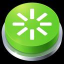恒通滨海定时关机1.0.1 绿色中文版