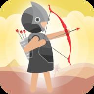 高射手(High Archer)