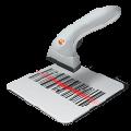UniBarcode Lite印刷标签打印软件