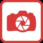 数字图象处理软件(ACDSee Pro)