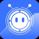 股票机器人app