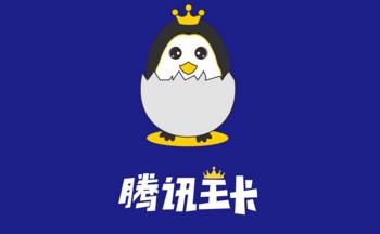 王卡靓号扫描软件