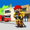 救火模拟器官方版