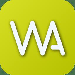 WebAnimator plus 3最新版3.0.1 免�M版