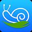 蜗牛关机软件