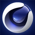 C4D逼真相机动画插件GorillaCam1.0 免费版