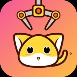 火�嵬尥�C手�Capp2.0.2安卓正式版
