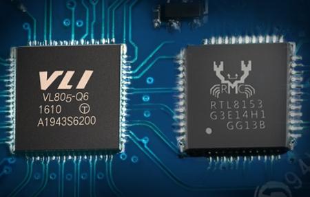 �G�30774 PCI-E千兆�W卡���