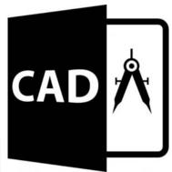 ��|工具箱(CAD工具箱)2018.06.19 最新版