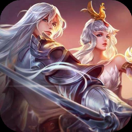 王者KPL助手app