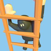 笨拙爬行者Climber游戏