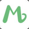 美叨app1.0.1 安卓版