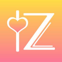 爱忆成书客户端1.2.6安卓版