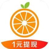 橙子快报app2.1.3 安卓版