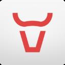 金牛股票app