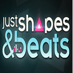 形�罟�奏Justshapes and beats��C版