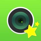 西瓜相机软件