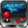 MAME安卓模�M器手�C版
