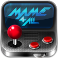 MAME安卓模拟器手机版