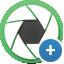 Iris Pro(防蓝光护眼软件)v1.0 绿色版