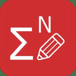 作业大师初中版app