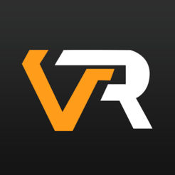 VR创客app2.0.3 最新版