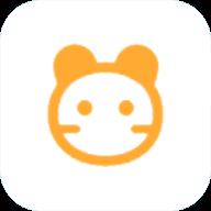 qq挂件助手app