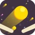 太空弹球Space Pinballz