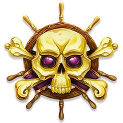 Pirate Battles游戏