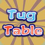 Tug Table手游