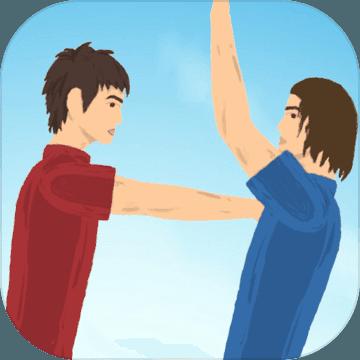 抖音推手游��1.6 最新版