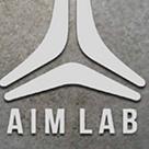 目标实验室Aim Lab中文免安装版