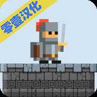 史诗游戏制作器手游中文版