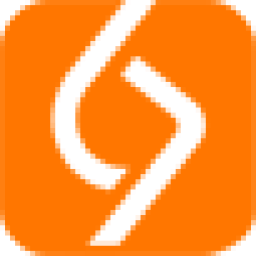 齐论工具箱5.13 免费版