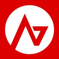 新安东app1.0 手机版