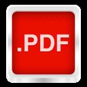 海�toffice文�n�D�Q成PDF�D�Q器