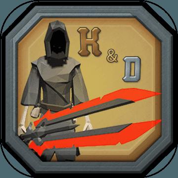 骑士与地下城(Knights&Dungeons)