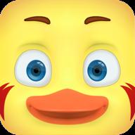 哎呀鸭短视频app