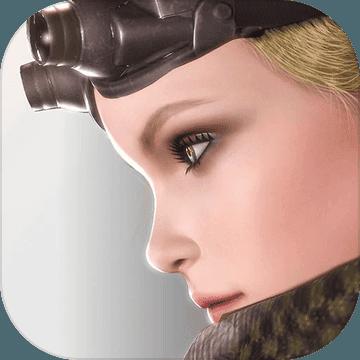 暗影部队游戏0.11.20 安卓版