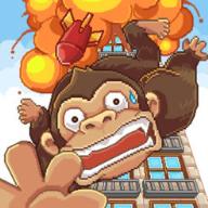 kong climb苹果版