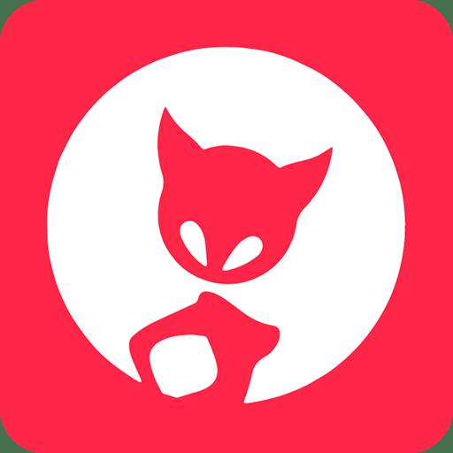 微喵app1.2.4 安卓版