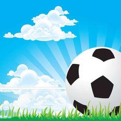 点射沙巴足球1.1 最新手机版