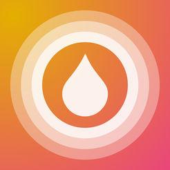 Colordrop 2 app